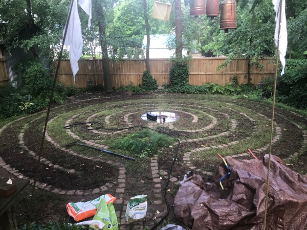 180612_labyrinth_h