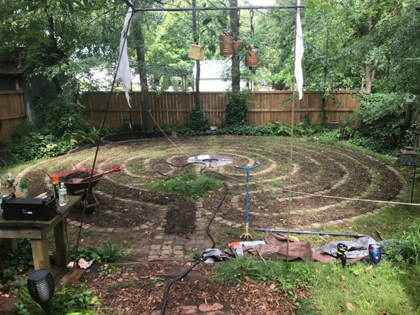 180612_labyrinth_i